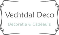 Vechtdal Deco - Decoratie en cadeau's